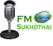 สถานีวิทยุ Online